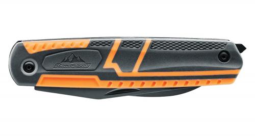 Alpina Sport ODL Multi Tool