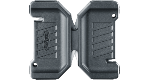Walther Compact Knife Sharpener