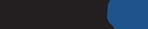 Frontier Arms Retina Logo