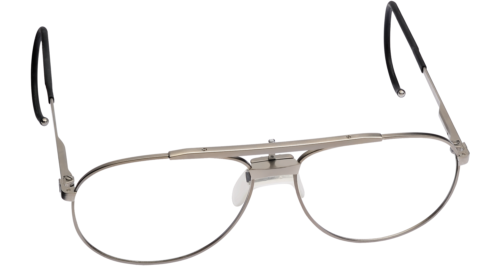 Knobloch K5 shooting glasses