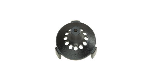 Knobloch Centering Device 23mm