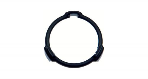 Knobloch Filter Clip-on-holders 23mm