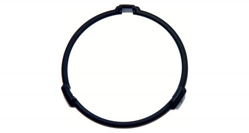 Knobloch Filter Clip-on-holders 37mm