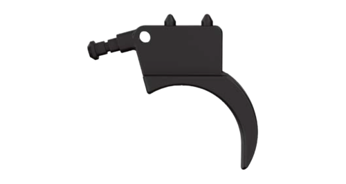 Walther XM Pro metal tuning trigger