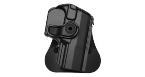 Walther Paddle Holster