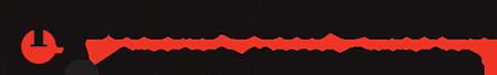 Thompson/Center logo