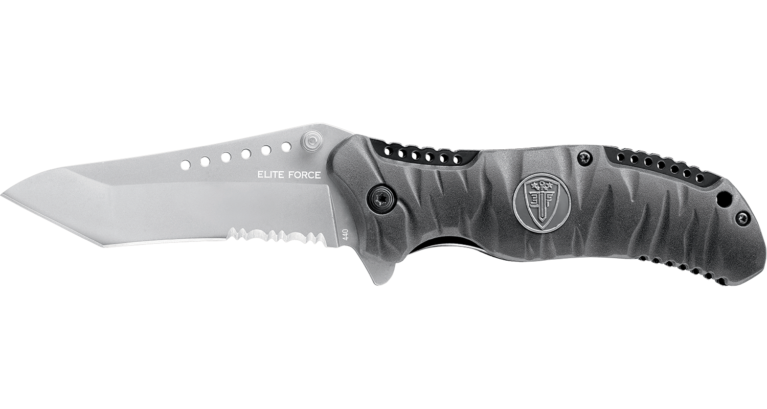 Elite Force EF144 Knife