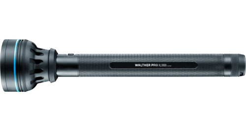 Walther Pro XL3000