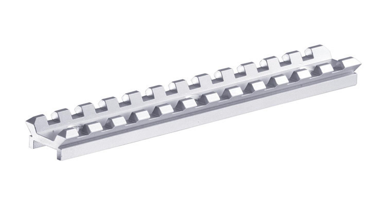 Hammerli Picatinny-style rail
