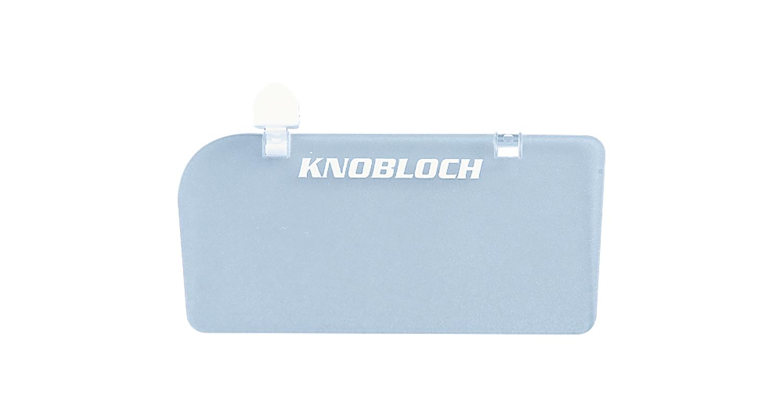 Knobloch Side Protectors