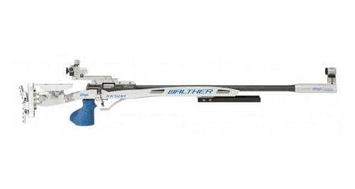 Walther KK500-M Expert Senior Bench