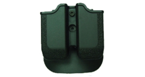 Walther Double Magazine Pouch