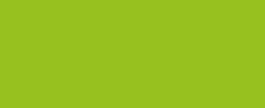 Alpina Sport logo