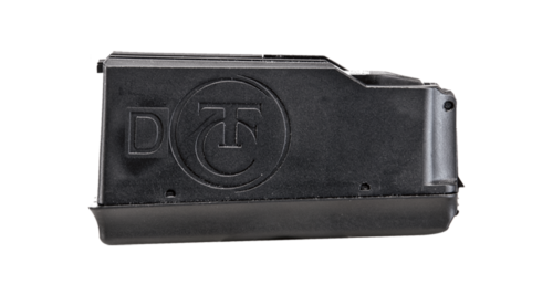 Thompson/Center magazine 3-shot box for Dimension and Venture