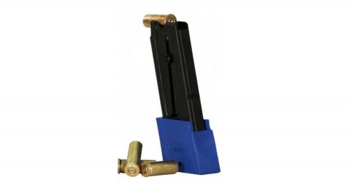 Walther GSP .32 S&W magazine 6-shot