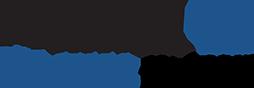 Frontier Arms Logo